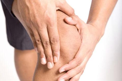 Arthritis Ideas
