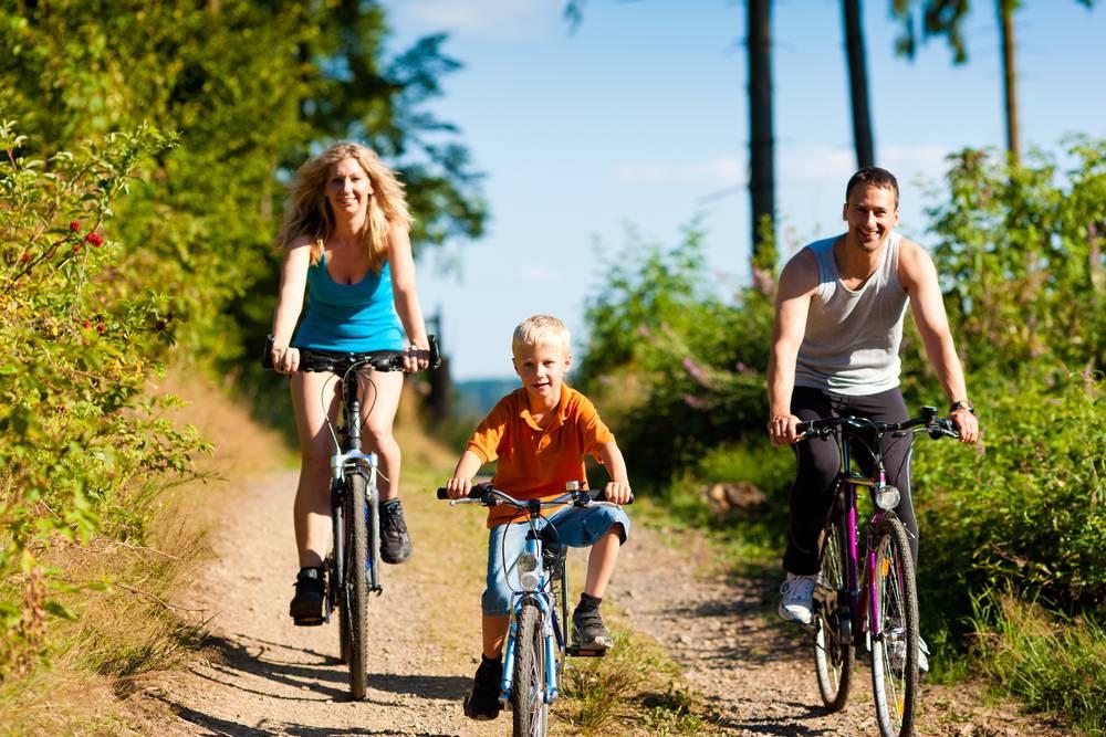 Bicycle Benefits2