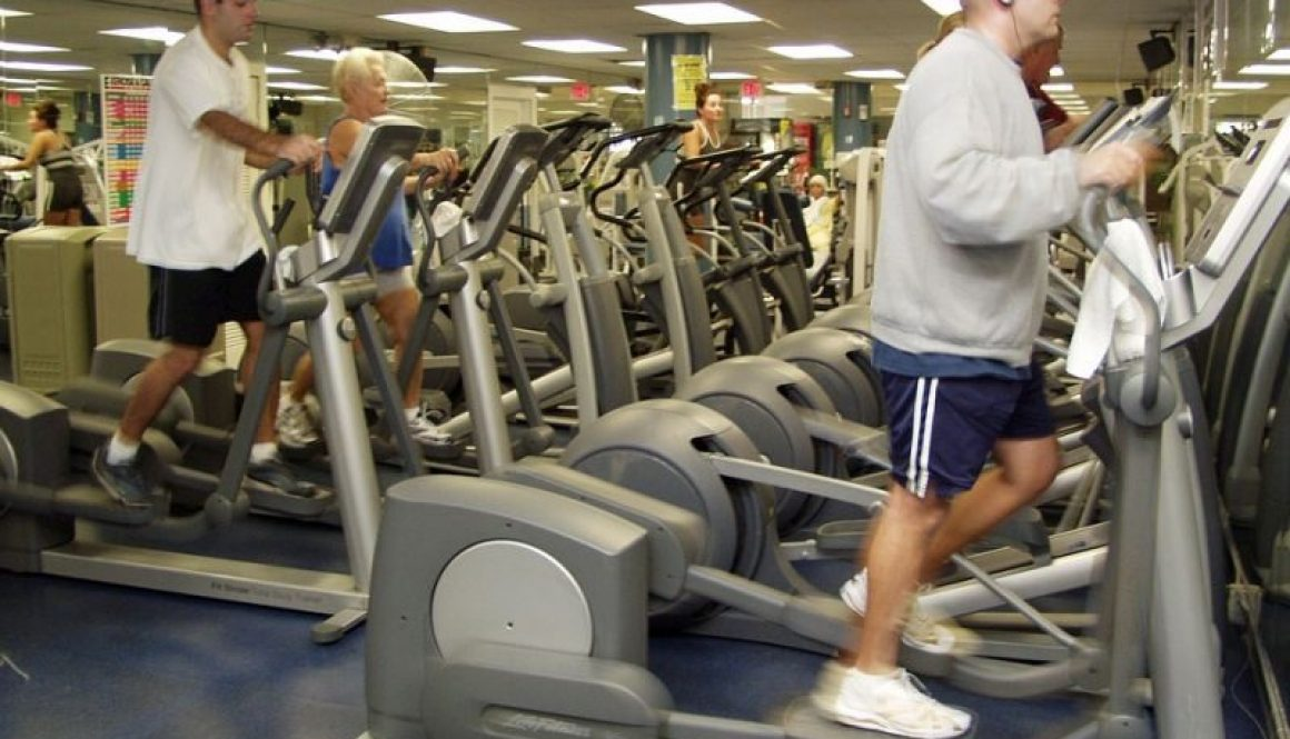 The Top 3 Elliptical Alternatives