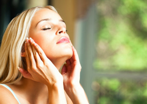 Experts Advice in Reducing the Unwanted Signs of Aging