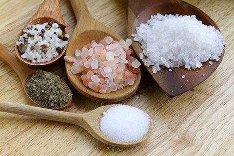 Gourmet-Natural-Salt