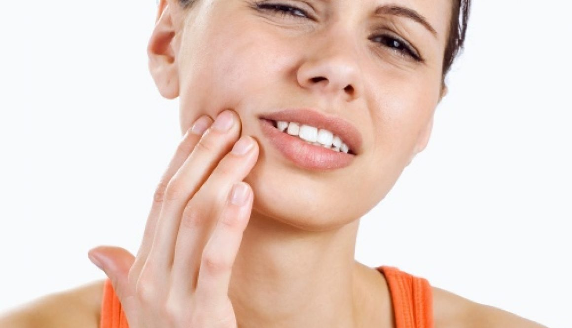 Home Remedies Oral Thrush