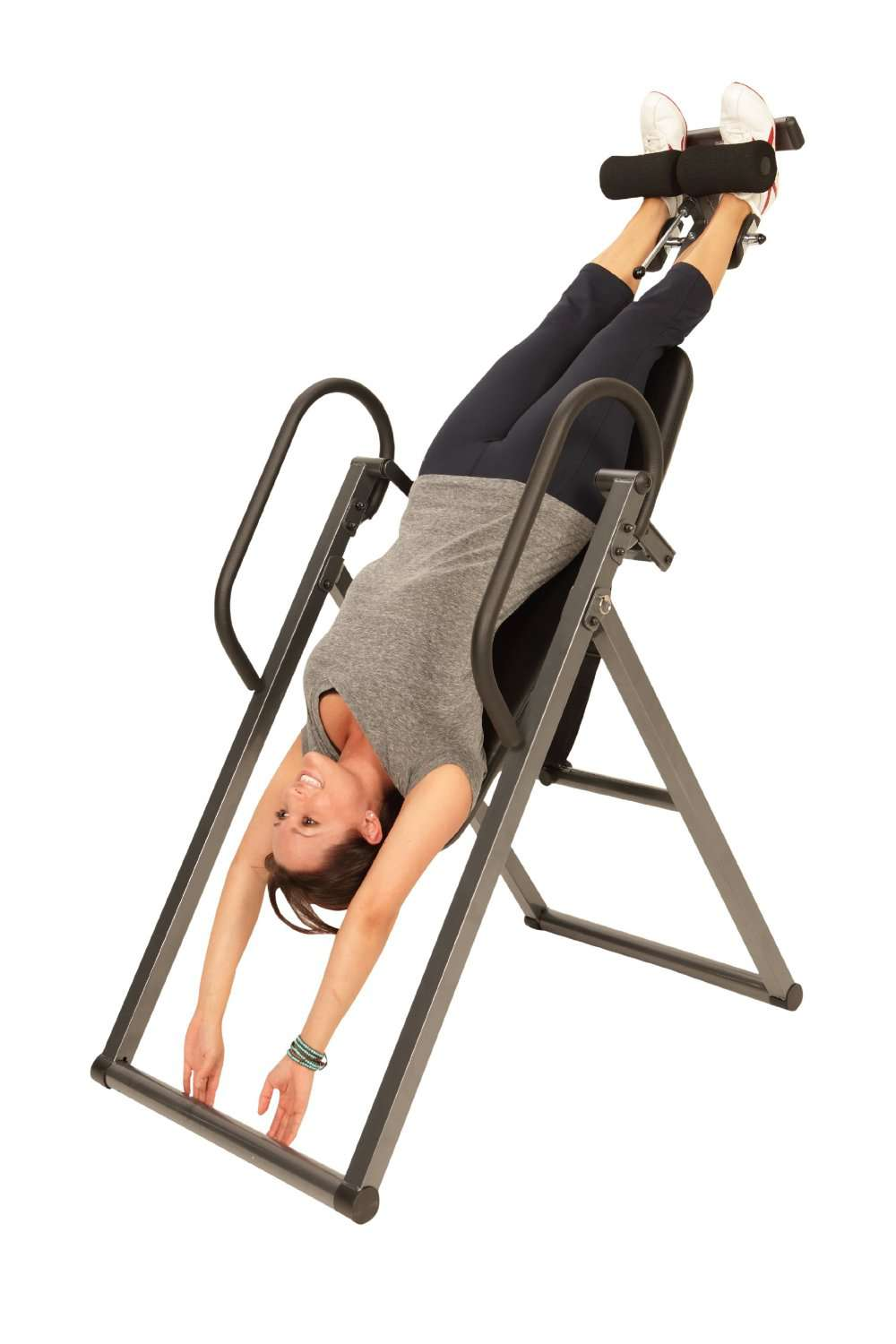 Inversion Table How They Work and Why You Need One
