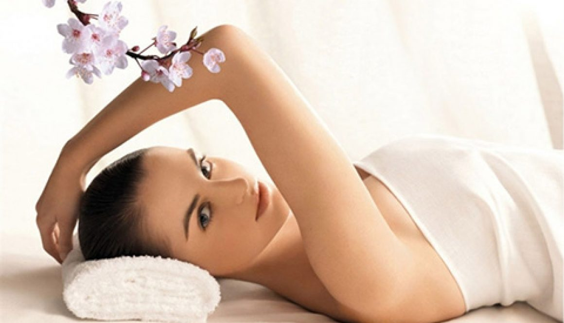 Choosing Your Laser Hair Removal Clinic
