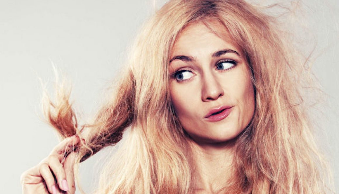 10 Unhealthy Habits You Should Avoid to Prevent Hair Loss