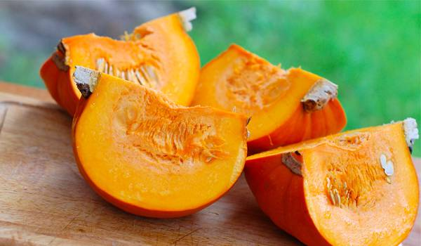 how to eat pumpkin seeds for parasites