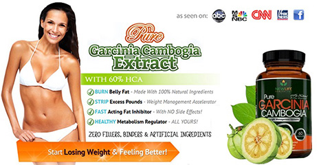 Review-of-Garcinia-Cambogia-Extract