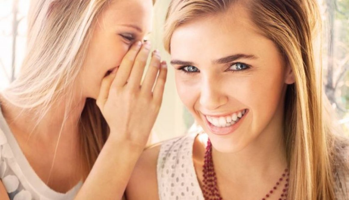 How Safe Is At-Home Tooth Whitening?