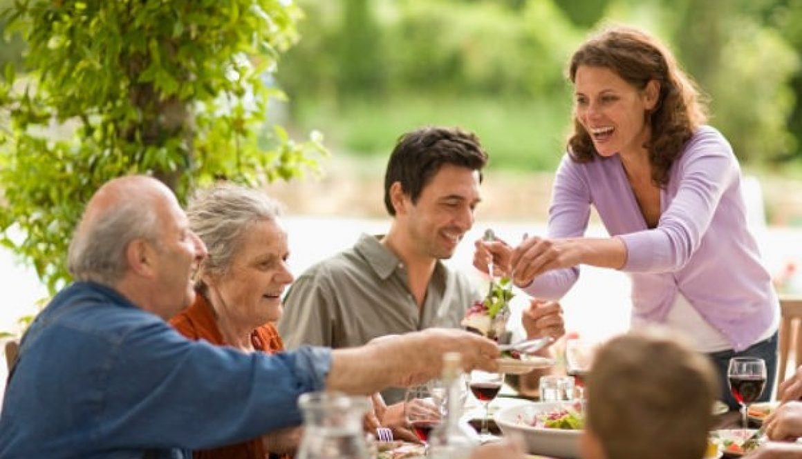 What is actually The Mediterranean Diet and its Benefits