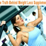 The Truth Behind Weight Loss Supplements (sponsored)