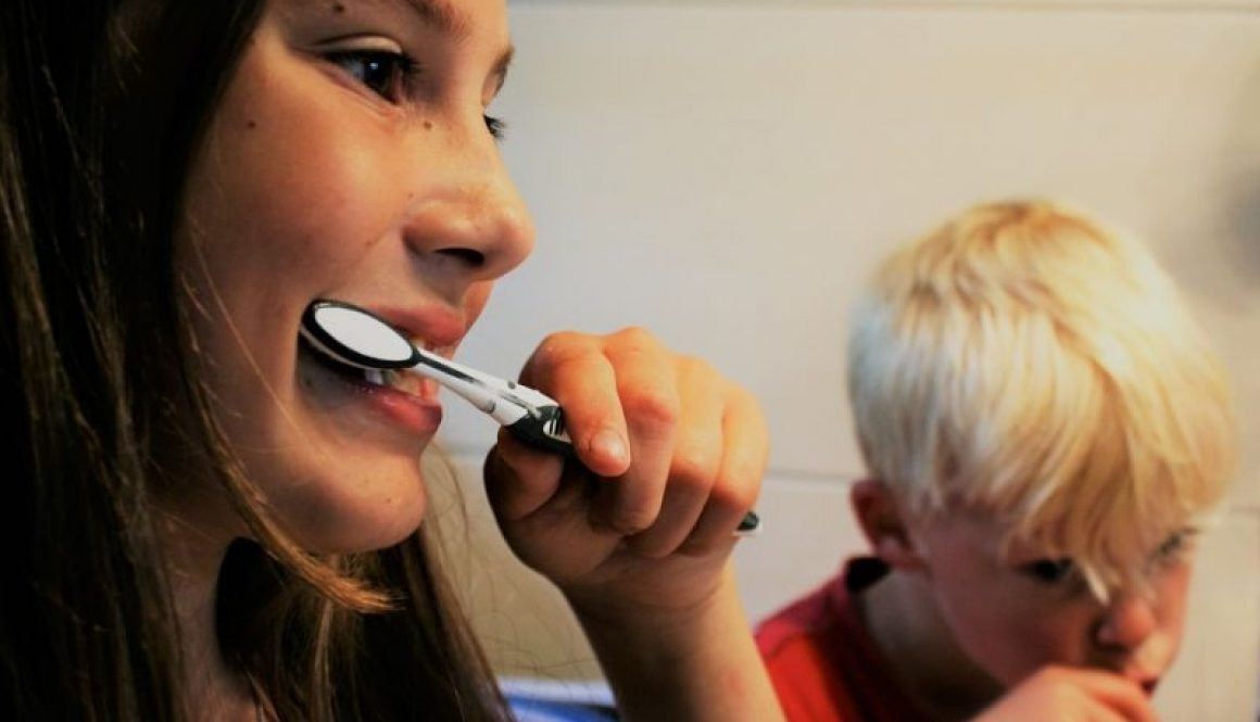 Things to keep in mind about Pediatric Dentistry