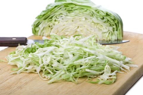 Cabbage health benefits