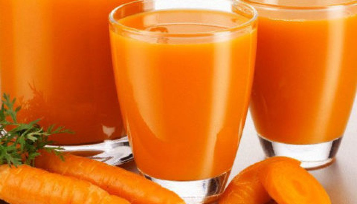 Carrot Juice Health Benefits And Nutrition Facts