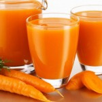 Carrot Juice Benefits, Nutrition Facts & Side Effects