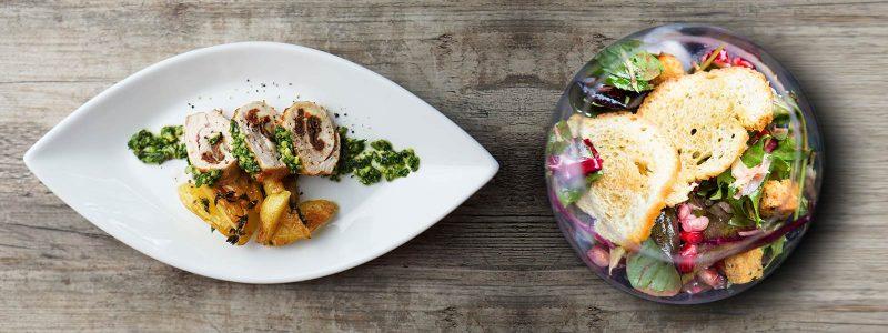 8 Tipps um einen guten Catering Service auszuwählen