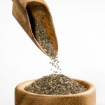 Chia Seeds Benefits and Side Effects