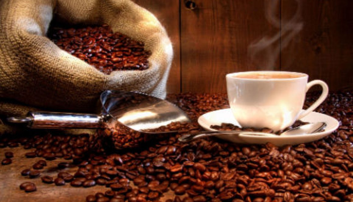 Coffee Benefits and Side Effects