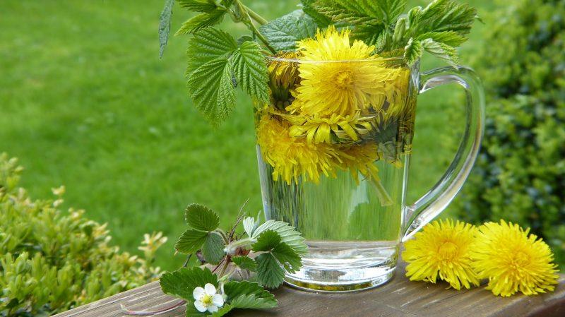 Should You Use a Detox Tea?