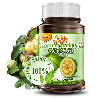 Where can you find garcinia cambogia in stores