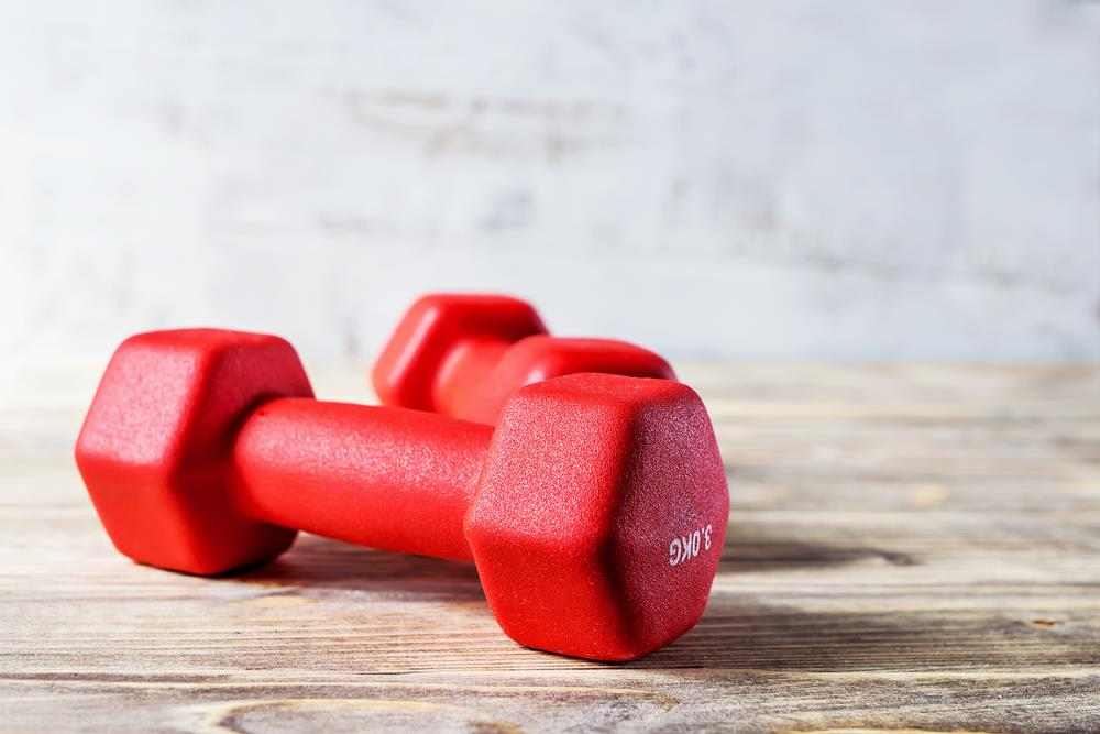 home-gym-equipment (2)