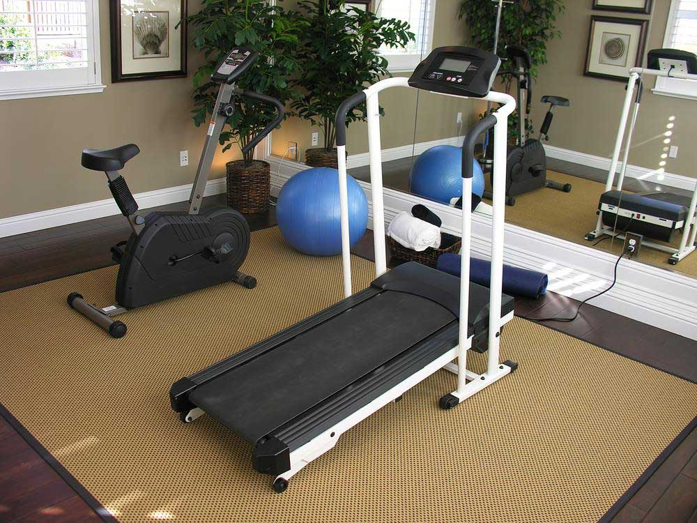 home-gym-equipment (3)