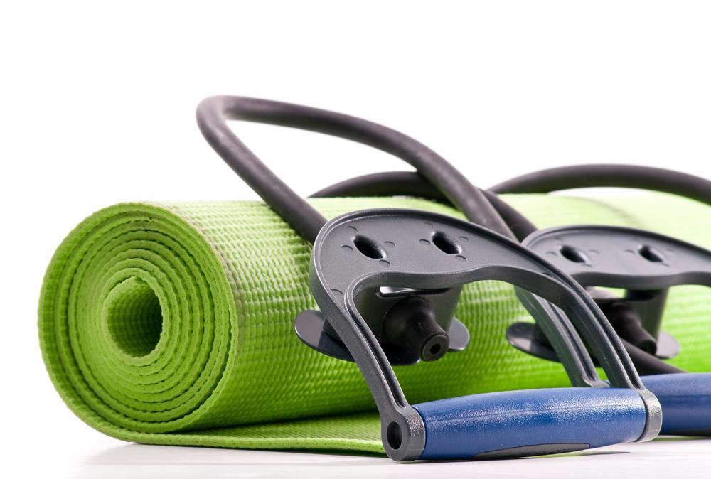 home-gym-equipment (4)