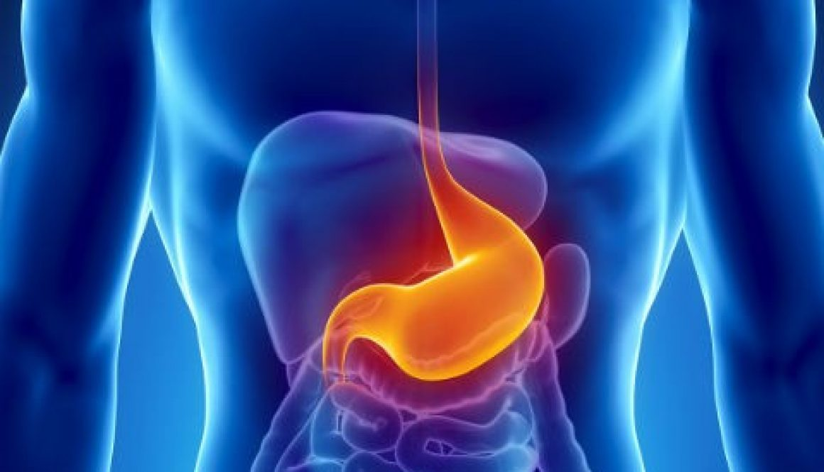 home remedies for gastritis