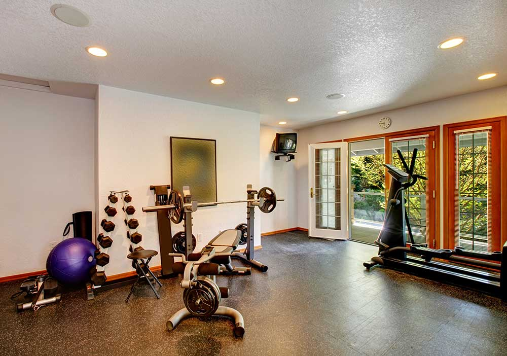 home-workout-equipment (1)