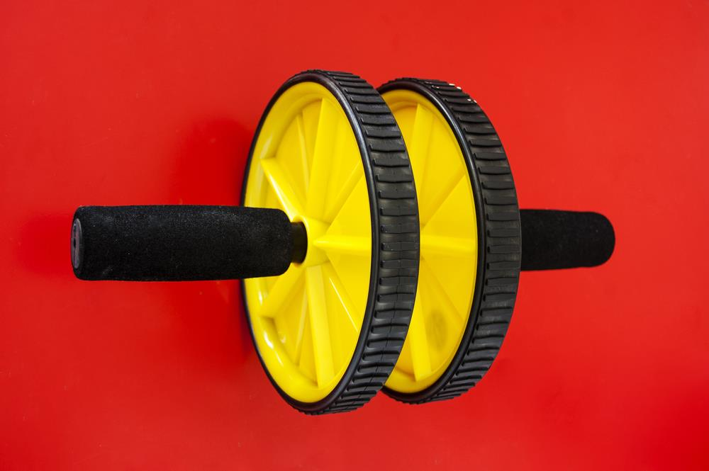 home-workout-equipment (2)
