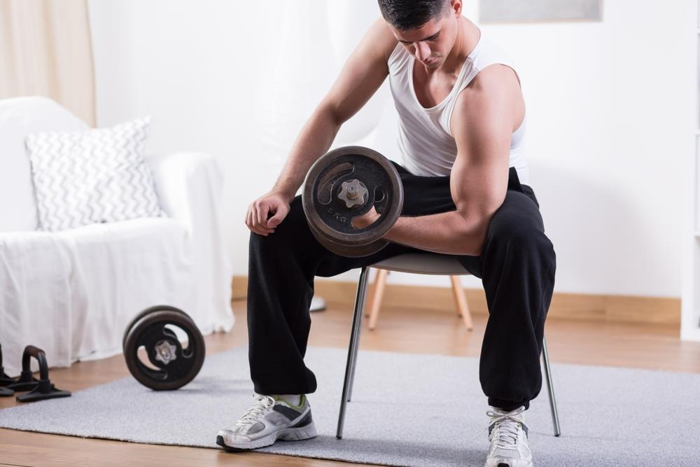 home-workout-equipment (5)