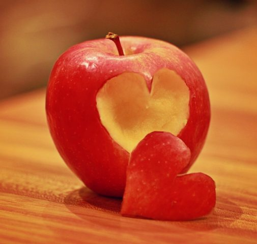 how to keep heart healthy Heart health: ten tips to keep your heart healthy on dialysis no one associated with the national kidney foundation will answer medical questions via e-mail.