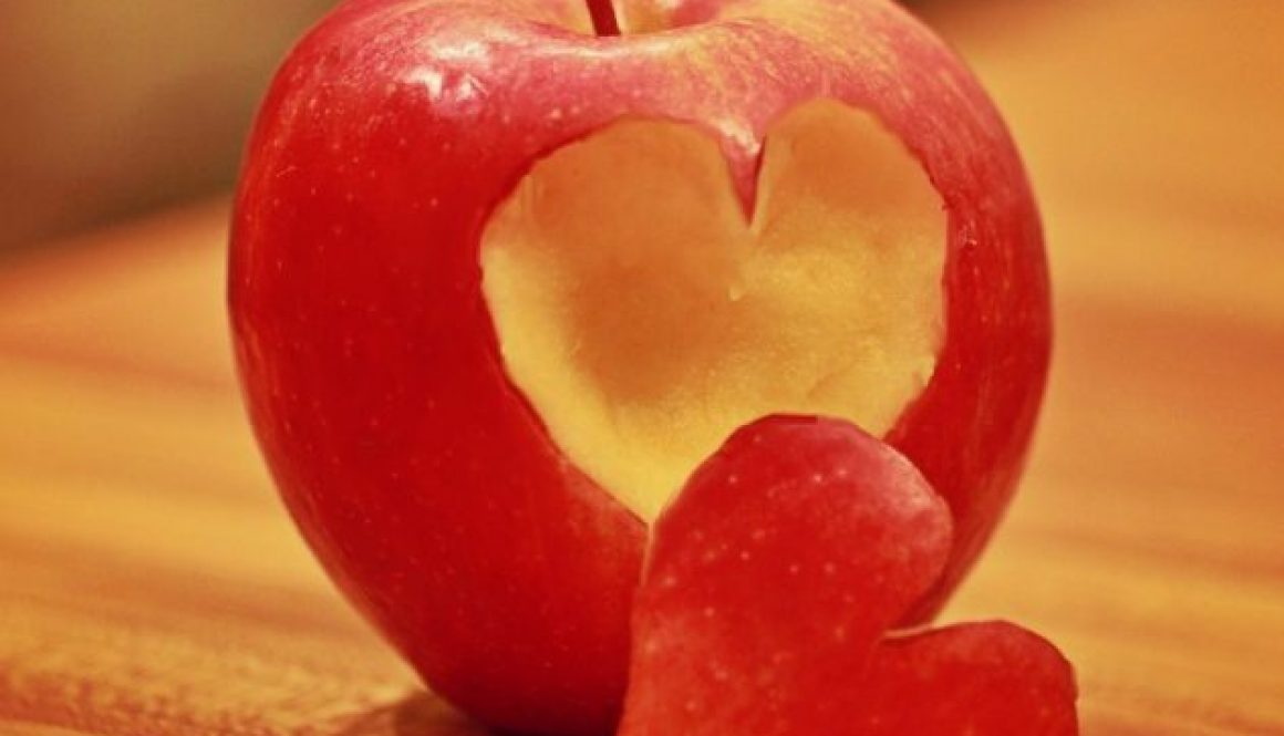 A Brief Guide to a Healthy Heart