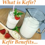 What Is Kefir: Benefits and Side Effects