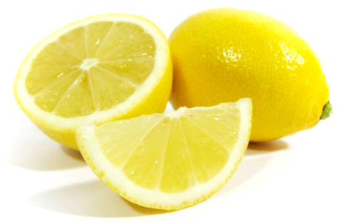Health Benefits Of Lemon And Its Side Effects
