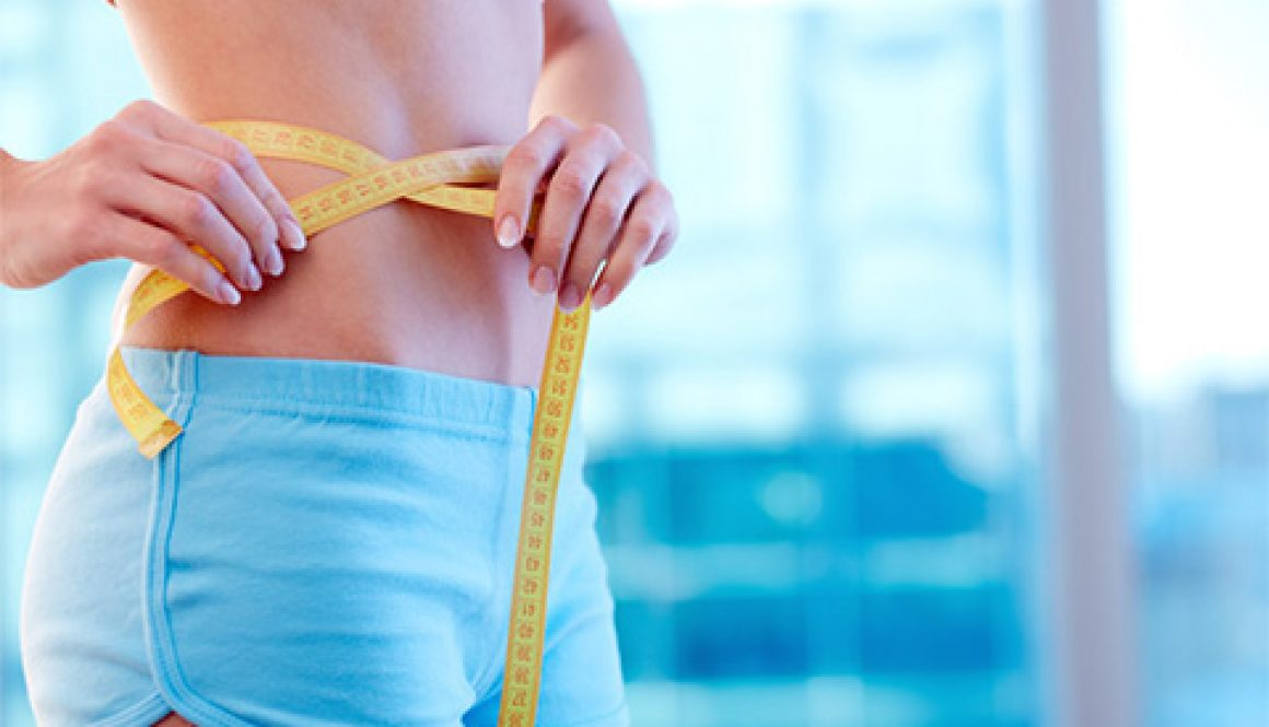 How to lose weight: simple tips and tricks