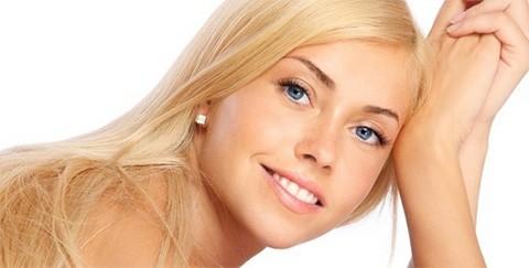 Natural Treatment For Arthralgia