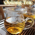 Oolong Tea Health Benefits & Side Effects