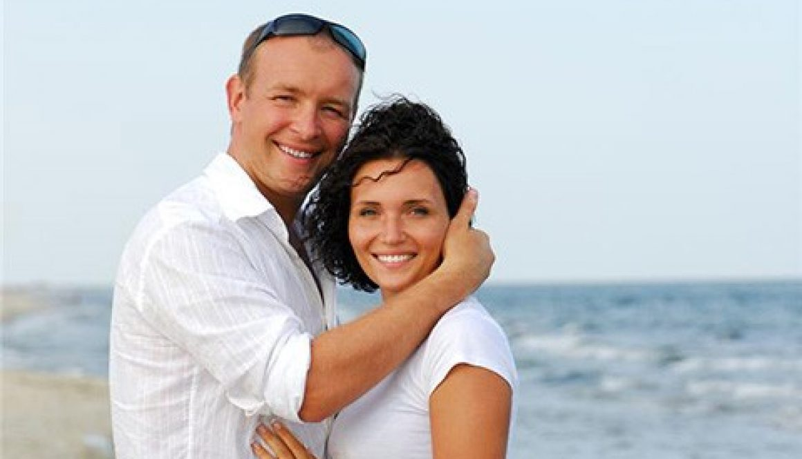 Prostate Cancer Herbal Treatment