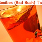 Rooibos Tea Health Benefits & Side Effects