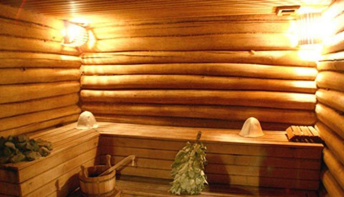 Sauna Health Benefits, Risks and Vital Tips