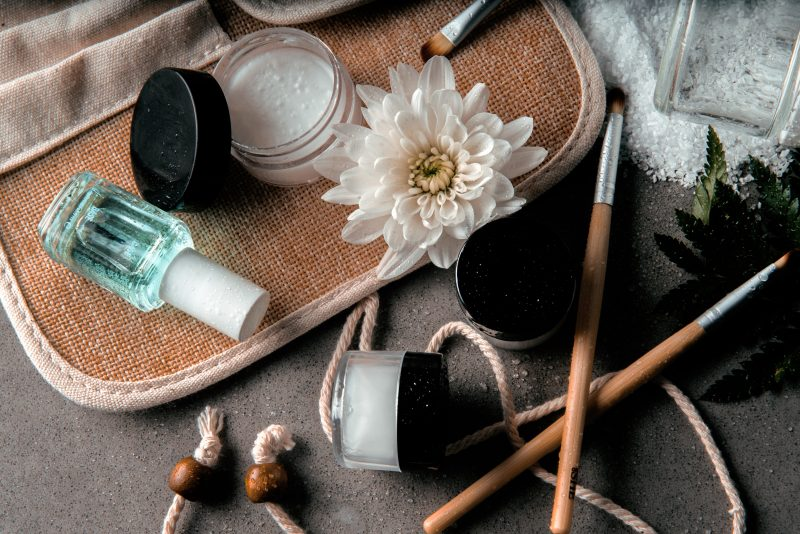 5 Toxic Elements in Skincare You Need to Avoid