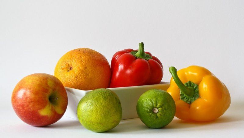 Vitamin-Ergänzung: welche Präparate zu wählen
