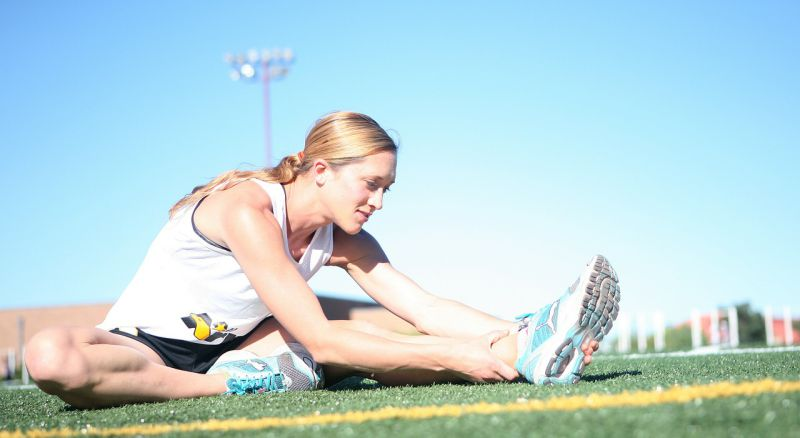 Why Flexibility Is Useful To Your Health